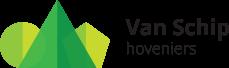 Hovenier Aerdt | Van Schip Hoveniers Gelderland